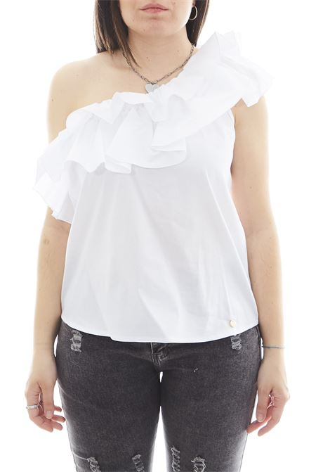 Top VERY SIMPLE | Top | V13713