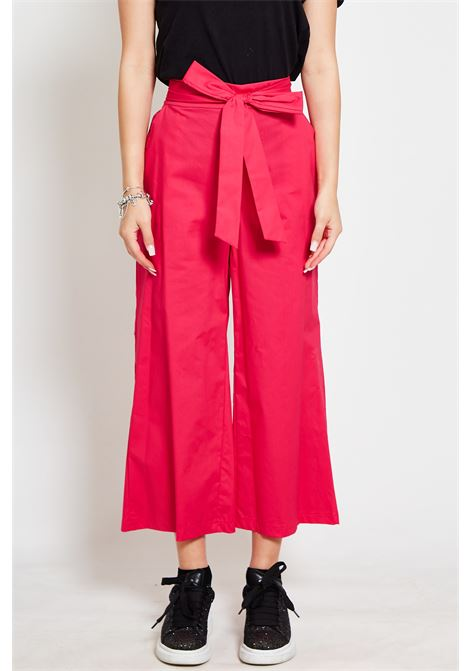 Pantalone Very simple VERY SIMPLE | Pantalone | V21014