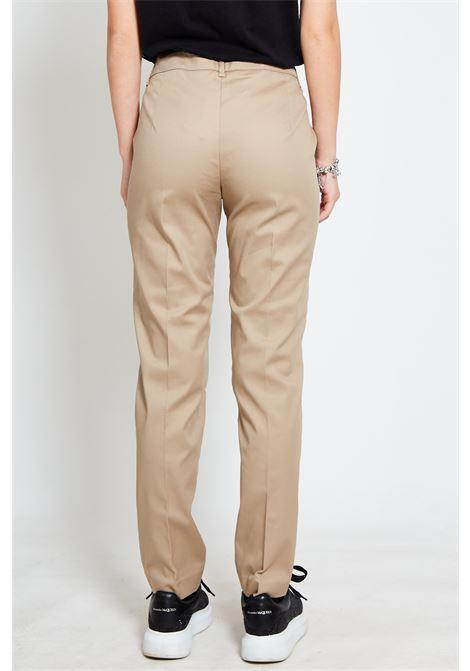Pantalone Very simple VERY SIMPLE | Pantalone | V21218