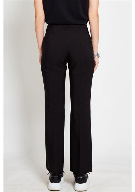 Pantalone Very simple VERY SIMPLE | Pantalone | V21810