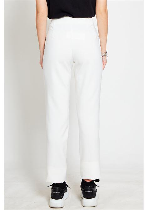 Pantalone Very simple VERY SIMPLE | Pantalone | V22113