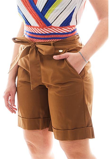 Shorts VERY SIMPLE   Shorts   V22375