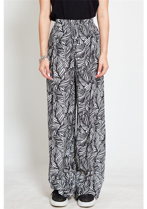Pantalone Very simple VERY SIMPLE | Pantalone | V227103