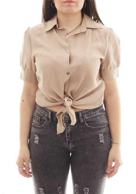 Camicia YES-ZEE | Camicia | C203-E4000223