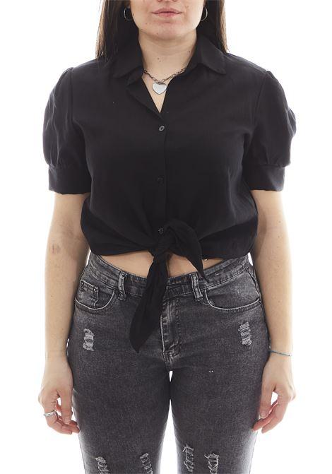 Camicia YES-ZEE | Camicia | C203-E4000801