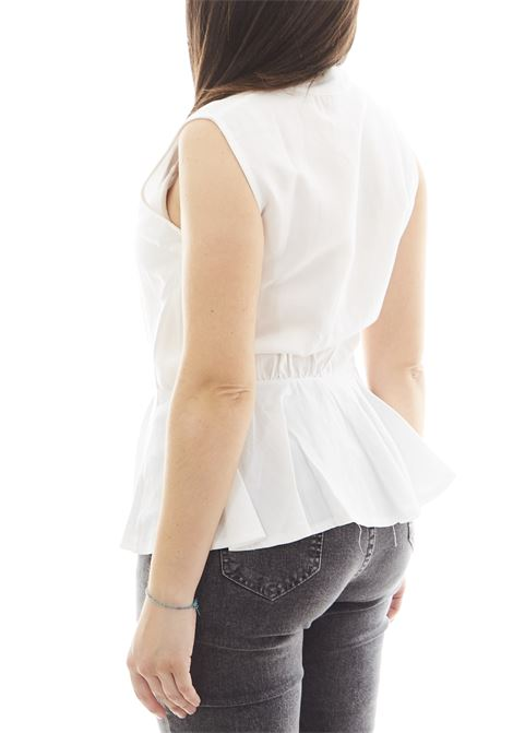 Camicia YES-ZEE | Camicia | C204-E4000101
