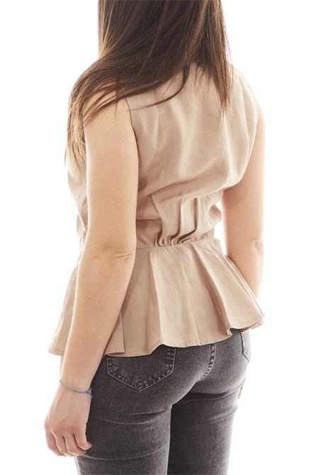 Camicia YES-ZEE | Camicia | C204-E4000223
