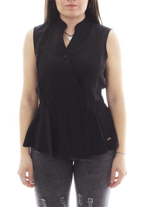 Camicia YES-ZEE | Camicia | C204-E4000801
