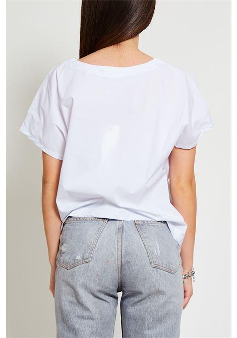 T-shirt Yes-zee YES-ZEE | T-shirt | C207-J2000101