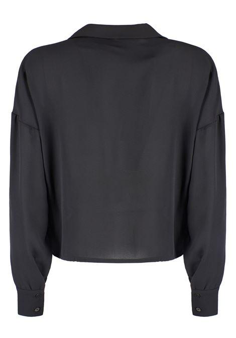Camicia YES-ZEE | Camicia | C414-EQ000801