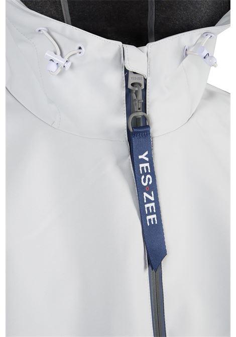 Giubbotto impermeabile YES-ZEE | Giubbotto | J529-QM000124