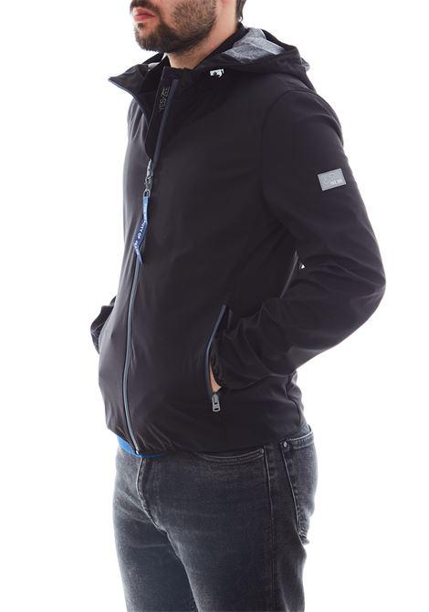 Giubbotto impermeabile Yes-zee YES-ZEE | Giubbotto | J529-QM000801