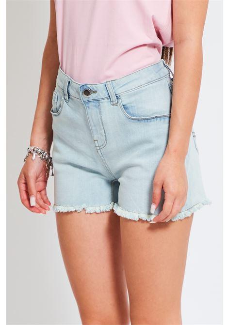 Shorts Yes-zee YES-ZEE | Shorts | P234-X614J706