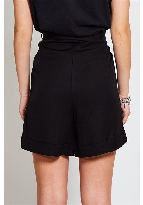 Shorts caramella Yes-zee YES-ZEE | Shorts | P264-EL000801