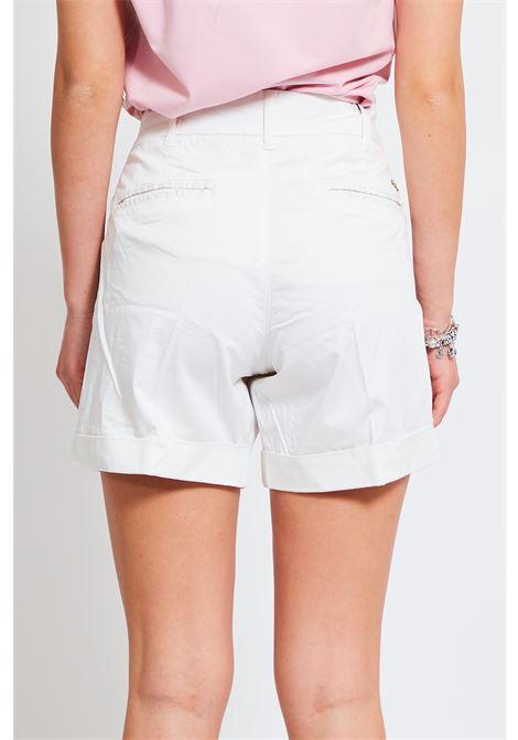 Shorts Yes-zee YES-ZEE | Shorts | P283-WB000101