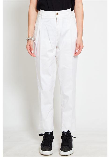 Pantalone Yes-zee YES-ZEE | Pantalone | P359-WB000101