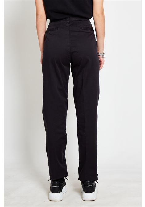 Pantalone Yes-zee YES-ZEE | Pantalone | P359-WB000801
