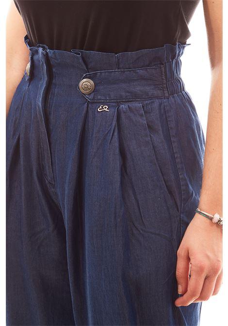 Jeans YES-ZEE | Pantalone | P363-X801J711