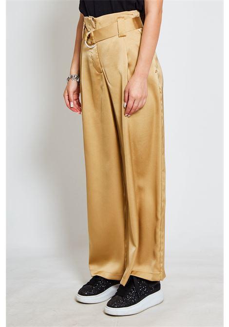 Pantalone Yes-zee YES-ZEE | Pantalone | P366-EI000248