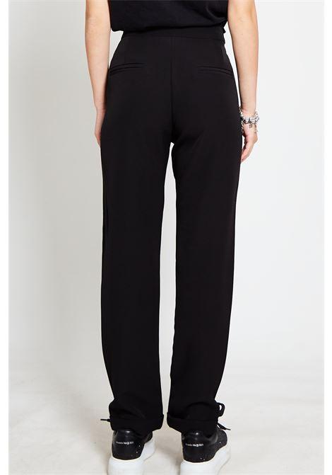 Pantalone Yes-zee YES-ZEE | Pantalone | P395-EF000801
