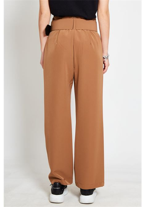 Pantalone Yes-zee YES-ZEE | Pantalone | P396-EF000247
