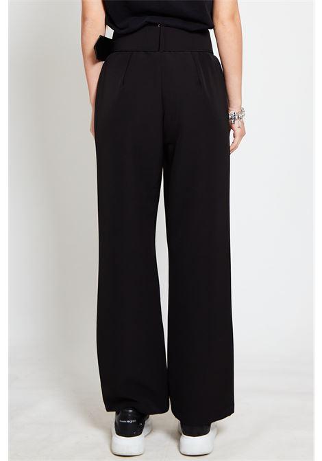 Pantalone Yes-zee YES-ZEE | Pantalone | P396-EF000801