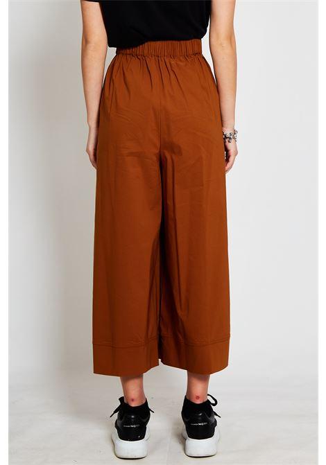 Pantalone Yes-zee YES-ZEE | Pantalone | P399-J2000433