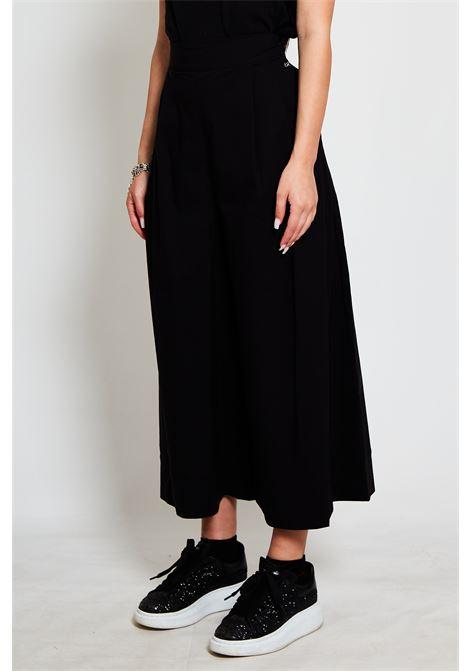 Pantalone Yes-zee YES-ZEE | Pantalone | P399-J2000801