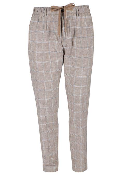 Pantalone Yes-zee YES-ZEE | Pantalone | P683-PO002003