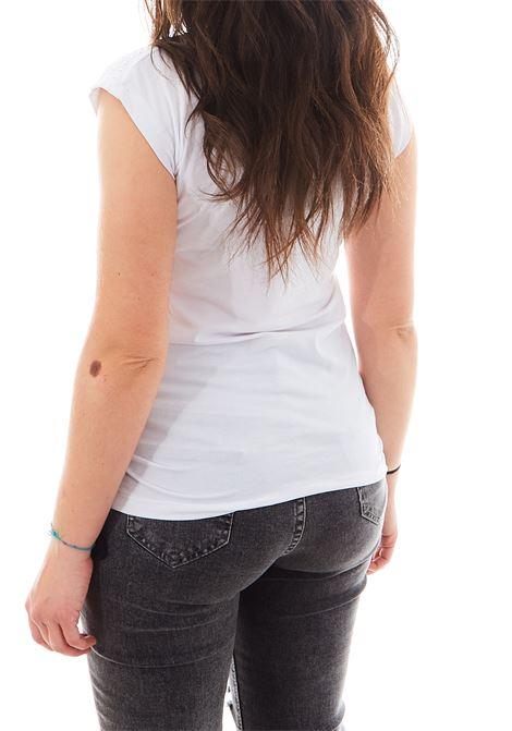 T-shirt YES-ZEE | T-shirt | T233-S2000101