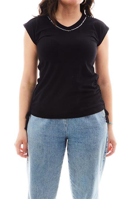 T-shirt YES-ZEE | T-shirt | T233-S2000801