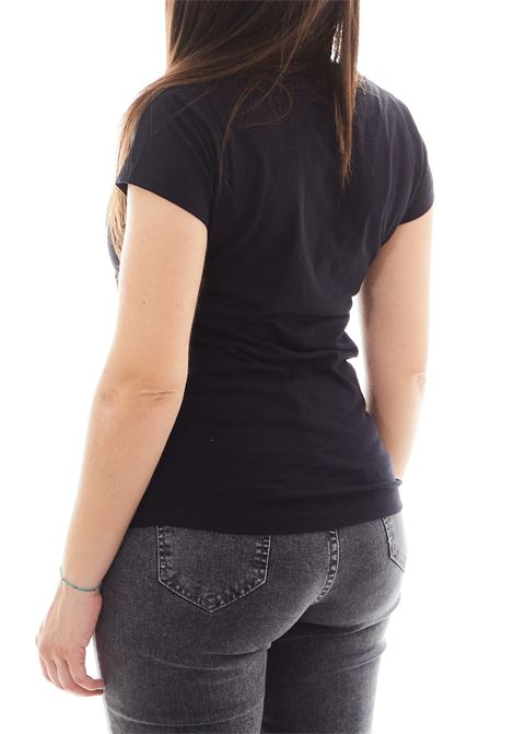T-shirt Yes-zee YES-ZEE | T-shirt | T257-TL070801