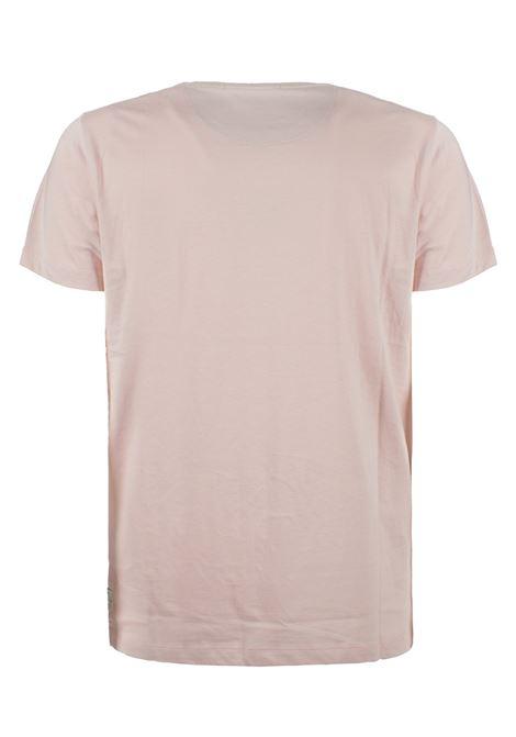 T-shirt Yes-zee YES-ZEE | T-shirt | T738-S1030441