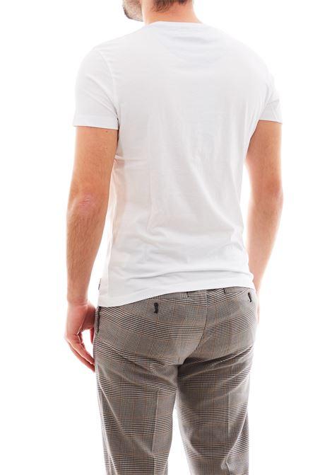 T-shirt YES-ZEE | T-shirt | T739-S1060101