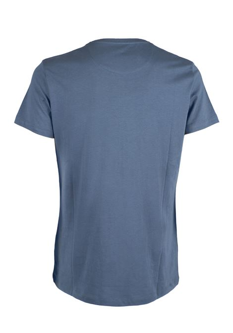 T-shirt Yes-zee YES-ZEE | T-shirt | T739-S1080704