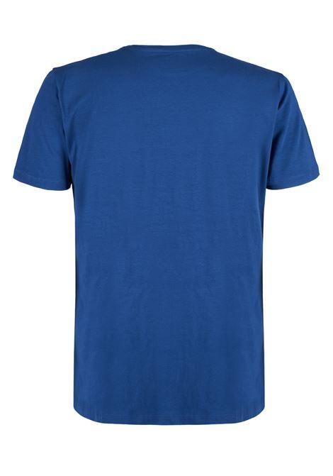 T-shirt Yes-zee u YES-ZEE | T-shirt | T778-TA000799