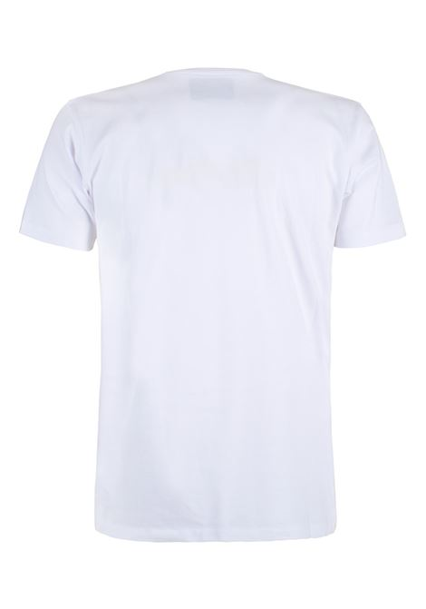 T-shirt Yes-zee YES-ZEE | T-shirt | T781-TA020101