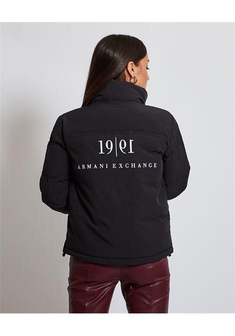 Giubotto Armani Exchange ARMANI EXCHANGE | Giubbotto | 6KYB11-YNTUZ1200