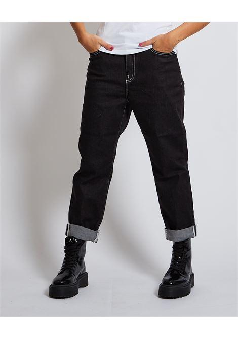 Jeans Armani Exchange ARMANI EXCHANGE | Pantalone | 6KYJ06-Y1EPZ0204