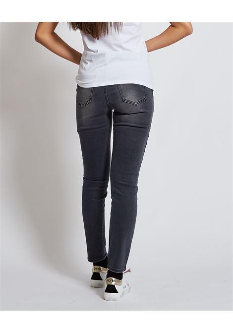 Jeans Armani Exchange ARMANI EXCHANGE | Pantalone | 6KYJ10-Y3EMZ0903