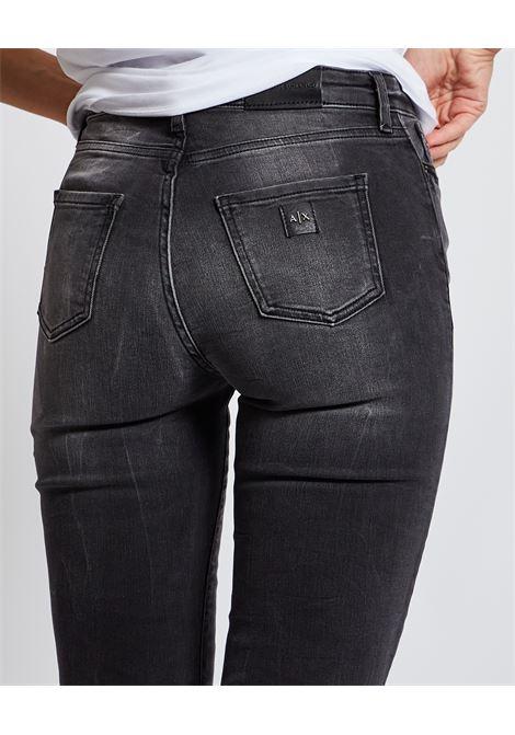 Jeans Armani Exchange ARMANI EXCHANGE | Pantalone | 6KYJ45-Y2FAZ0903