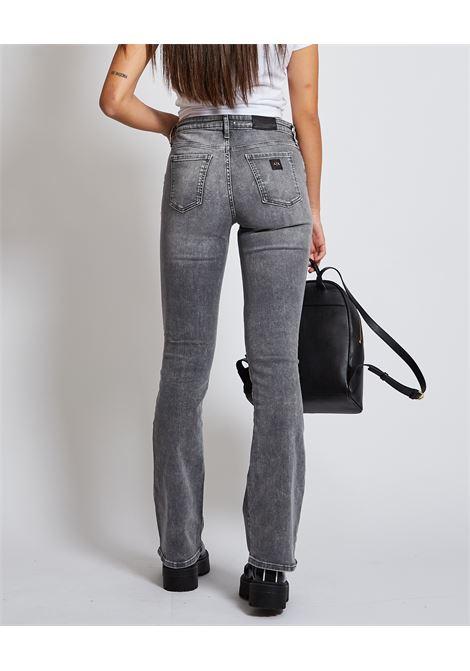 Jeans Armani Exchange ARMANI EXCHANGE | Pantalone | 6KYJ65-Y1FAZ0903