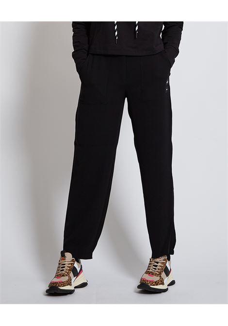 Pantolone Armani Exchange ARMANI EXCHANGE | Pantalone | 6KYP05-YNVPZ1200
