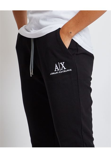 Pantalone Armani Exchange ARMANI EXCHANGE | Pantalone | 6KYP82-YJ3NZ1200