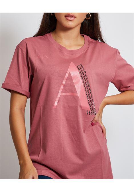 T-shirt  Armani Exchange ARMANI EXCHANGE | T-shirt | 6KYTAZ-YJ8QZ1493