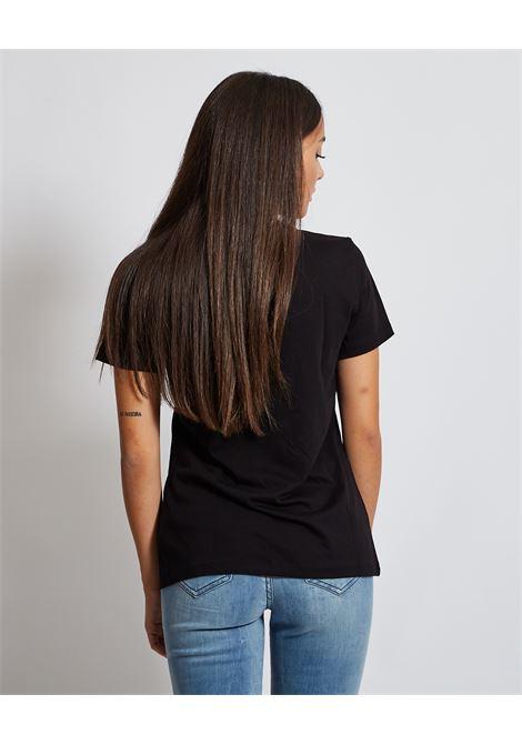 Maglia  Armani Exchange ARMANI EXCHANGE | T-shirt | 6KYTGF-YJG3Z1200