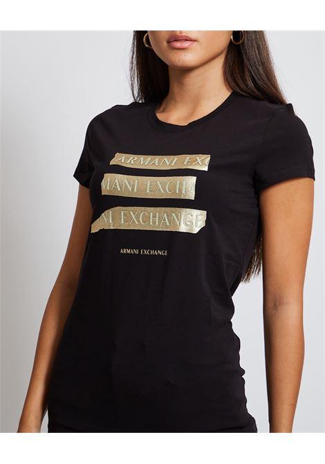 T-shirt Armani Exchange ARMANI EXCHANGE | T-shirt | 6KYTGM-YJC7Z1200