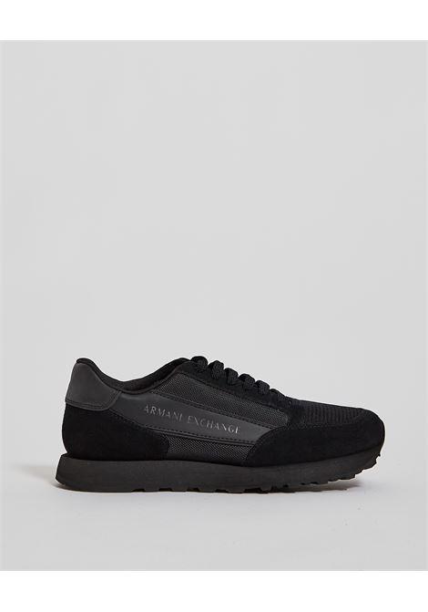 Sneakers running ARMANI EXCHANGE | Scarpe | XUX083-XV263K001