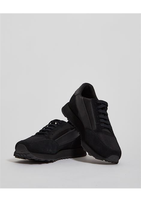 Sneakers running ARMANI EXCHANGE   Scarpe   XUX083-XV263K001