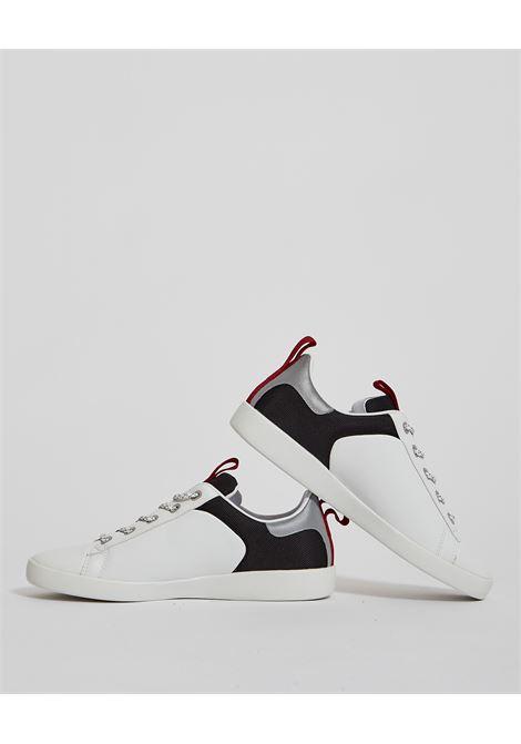Sneakers basse ARMANI EXCHANGE | Scarpe | XUX096-XV522K620